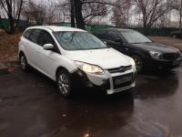bitye-avtomobili-po-minimalnym-cenam