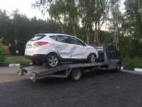 prodazha-avto-posle-avarii-v-moskve