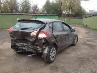 prodazha-bityh-avtomobilej-v-kazani
