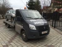 prodazha-bityh-avtomobilej-v-yaroslavle