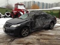skupka-i-prodazha-avtomobilej-posle-avarii