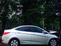 remont-avtomobilej-posle-dtp
